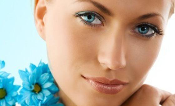 medicina-estetica-viso-collo-brescia